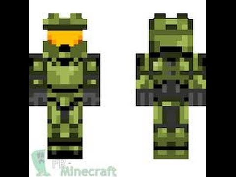 How to change your minecraft skin 1.7.5 2014