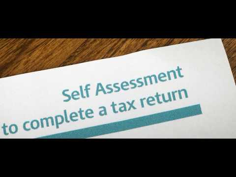 How to pay e - pay Self assessment tax of Income