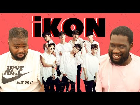 Download BRITISH PEOPLE REACT TO iKON (Killing Me, Love