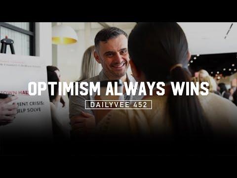 Entrepreneurship is Not as Glamorous as it Looks| DailyVee 452