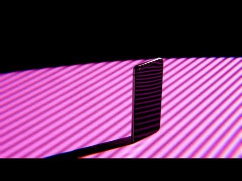 LG Q6: Design Video (Full ver.)
