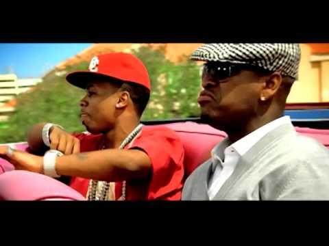 Xxx Mp4 Plies Bust It Baby Pt 2 Feat Ne Yo 3gp Sex