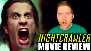 Download Nightcrawler - Movie Review Video
