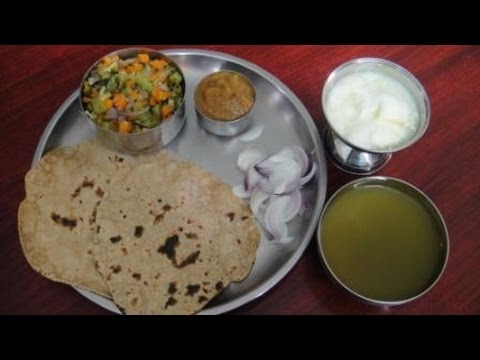1st Day Diet Menu | 10 Days Diet Plan | Weight Loss Tips  | English Subtitles | Gowri Samayalarai