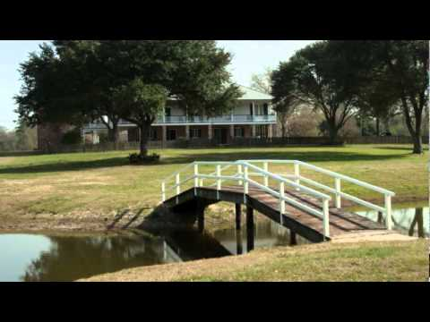 BatonRougeWeddingVenues.wmv