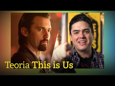 TEORIA THIS IS US: JACK ESTÁ VIVO! 😱 | SM Play #74 [4K]