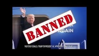 CNN panel mocks pro Trump historian, Doug Wead