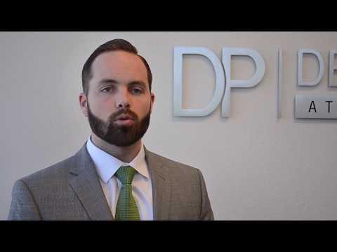Timothy Coons | Disability Insurance Coverage