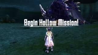 Assault of the Blade Dragon - Raideen the Blade Dragon