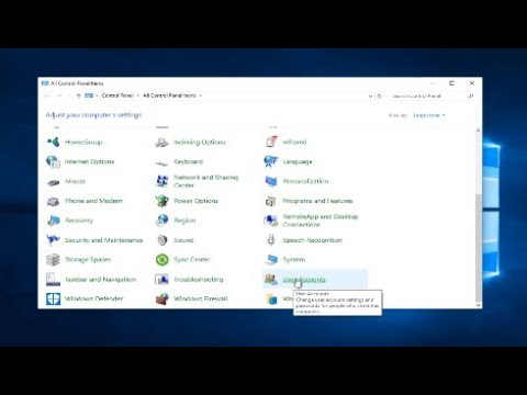 Yes Button Grayed Out In User Account Control - Windows 10 Fix