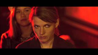 Download 9 FULL MOONS - Trailer #Amy Seimetz #Bret Roberts #Donal Logue #Dale Dickey Video