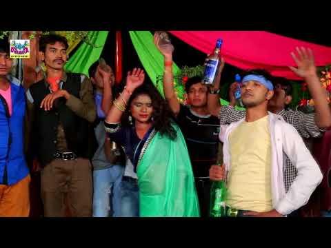 Xxx Mp4 Bhauji Patar Ki Ge Piya De Darua 3gp Sex