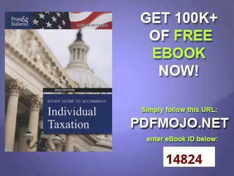 Sg Individual Tax 2013 Taxation