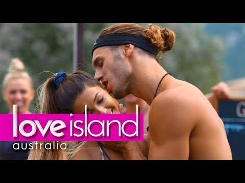 Xxx Mp4 Villa Games Every Hole S A Goal Love Island Australia 2018 3gp Sex