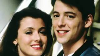 Ferris Bueller's Day Off (1986) Who is Ferris Bueller, Behind the scenes (1)