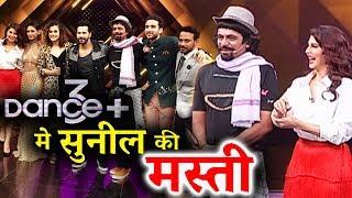 Aryan Patra dance Plus 3 Income, bio, house, cars