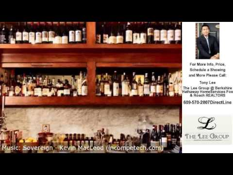 Liquor License For Sale FLORENCE, NJ Presented by The Lee Group