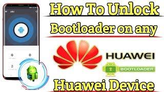 Huawei bootloader unlock MRT DONGAL - PakVim net HD Vdieos