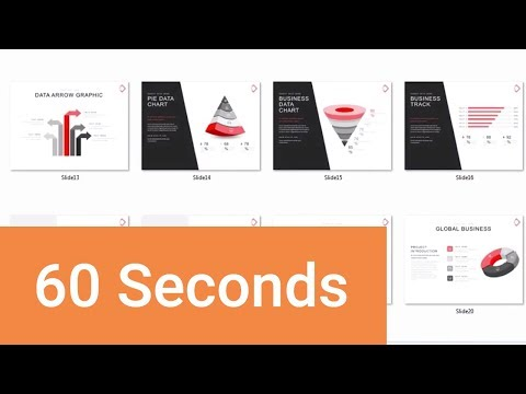 How to Save PowerPoint Slides as JPEG Images in 60 Seconds