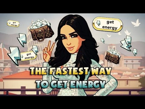 Kim kardashian game cheat 2017!WORKING