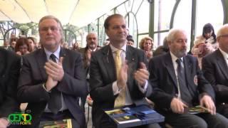 21/03/2014 - Il Granduca Sigismondo d