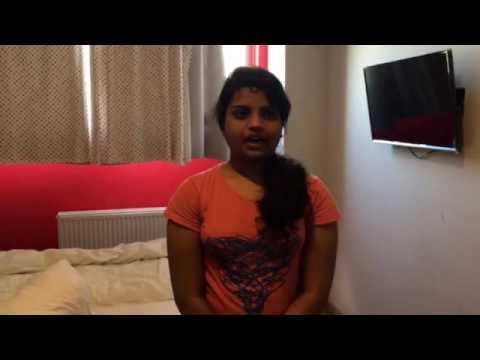 mbbs in ukraine indian student monika rao interview 3