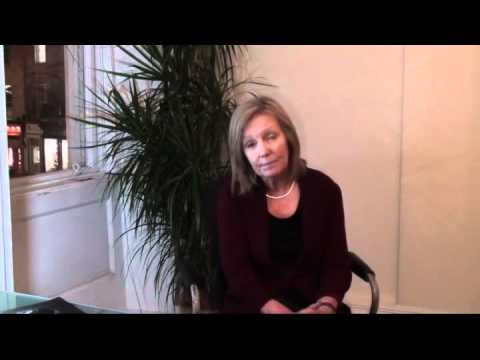 Dyslexia Screening to identify dyslexia in children