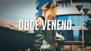 Mary Mesk Feat. Xamã - Doce Veneno