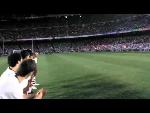 Nike Football - Write The Future (Full Version)