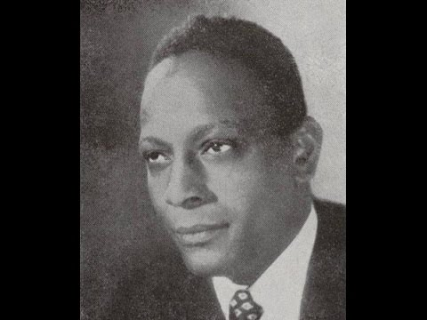 CHARLES HOLLAND (1909-1987) a live tribute with ultra rare recordings