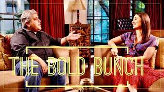 The Bold Bunch: Kareena Kapoor with Rajeev Masand