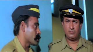 Cheekh - चीख - Bhojpuri Full Movie   Dubbed Horror   Sapna