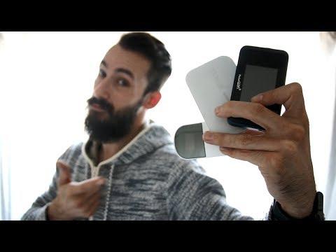 Best  Pocket Wifi for Japan Travel | Sim Card VS Wifi