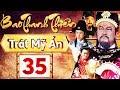 Download Video Download Phim Hay 2018 | Bao Thanh Thiên  - Tập 35 | PhimTV 3GP MP4 FLV