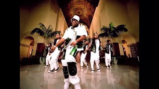 Missy Elliott - One Minute Man [featuring Ludacris] [Video]