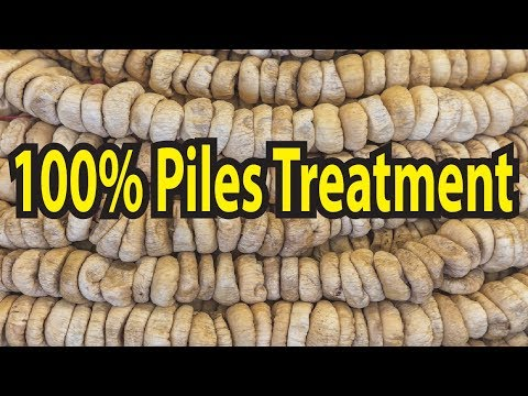 100% Piles treatment at home | hemorrhoids causes, Prevention and symptoms