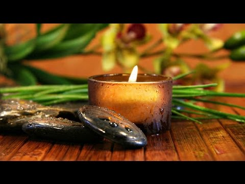 MAGNIFICENT Chinese Zen Healing Flute – Stop Overthinking, POWERFUL Stress Relief, Restorative Sleep