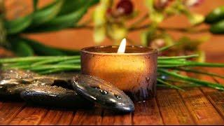 WONDERFUL Chinese Zen Healing Flute – Stop Overthinking, POWERFUL De-stressing, Restorative Sleep