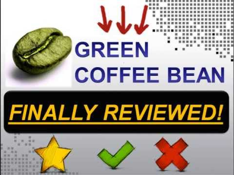 When To Take Green Coffee Bean Extract THE BEST TIME!