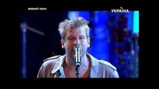 Иван Дорн -