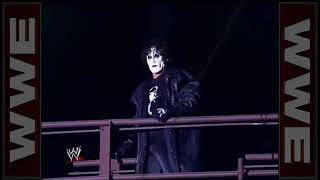 Download Wow double sting wwe match Video