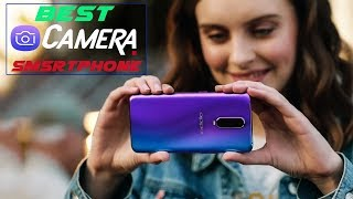TOP 5 Best Camera Phones Under 30000 in India 2019 | Now Camera King !