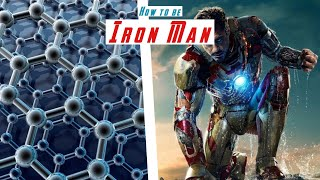 Download How to be Iron Man Video