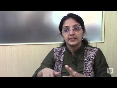 Naina from Ruby Capital - Investment Banking Openings (Mumbai)