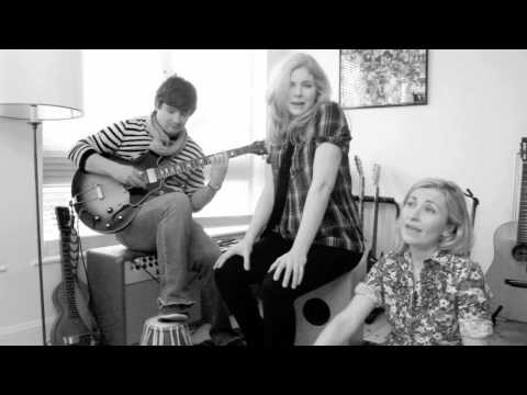 Red Sky July - How To Get Your Love (Live Acoustic)