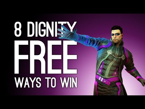 8 Dignity-Free Ways to Win at Videogames (If You Can Live With Yourself After)
