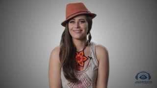 Rachel Lynn Sebastian - Artist Interview