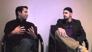 Jewcycom Interview With Eprhyme