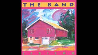 The Band - Country Boy