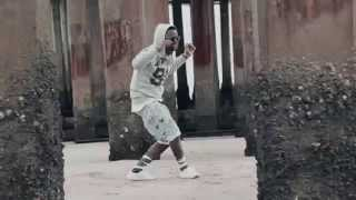 KiD X - Cooler Bag (Official Music Video)